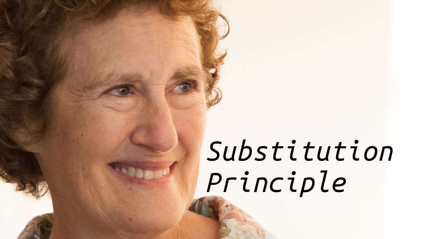 Liskov Substitution Principle
